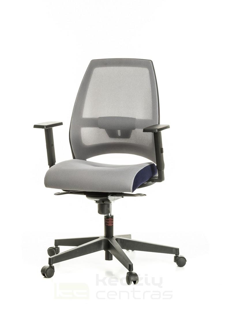 Biuro kėdė KENARI MESH-0