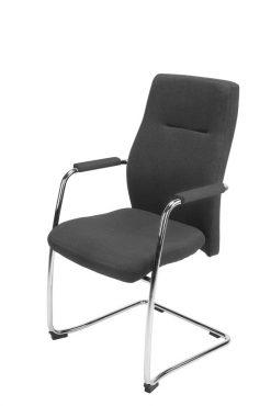 Lankytojo | Priimamojo | Konferencijų | Laukiamojo kėdė Orlando | Biuro kėdės