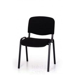 Lankytojo kėdė ISO Strong-0