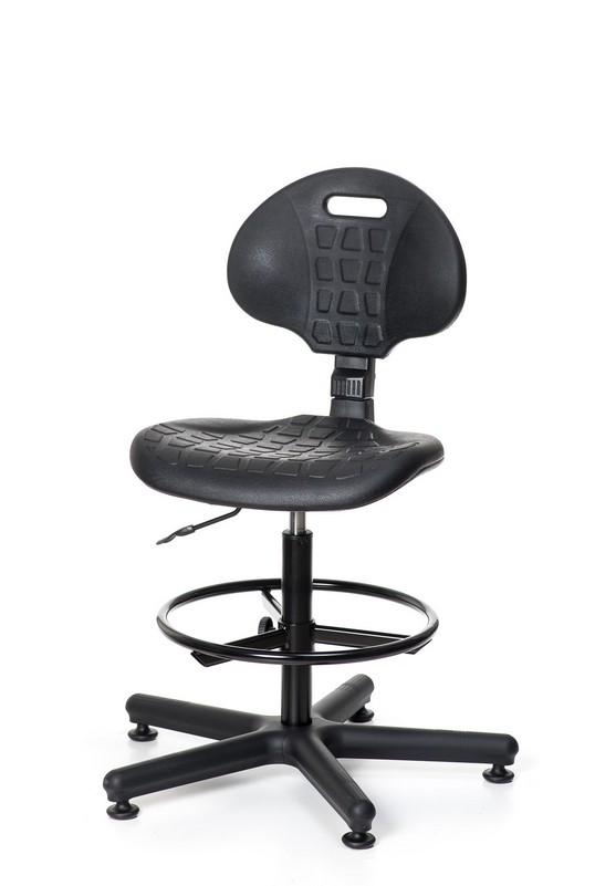 speciali kėdė, kėdė be atlošo, pakeliama kėdė, biuro kėdė, aukštos kokybės darbo kėdę, specializuota kėdė, kėdžių, darbo kėdė, sėdėjimas ant kamuolio, biuro baldai, sveika kėdė, biuro kėdės, kede be ratuku, sedejimas ant kamuolio, sveikas sėdėjimas, ergonomiška biuro kėdė, biuro kedes, ergonominiai biuro baldai, biuro baldai internetu, tinklinė kėdės nugarėlė, kėdė su ratukais, sveika nugara, sveikas sėdėjimas, biuro kėdės, biuro kede, kede be nugareles, dinamiškas sėdėjimas, sėdėjimas ant kamuolio, speciali kėdė, darbo kede, ofiso baldai, kėdės, namų biuras, namų kėdė, biuro baldai, ofiso baldai, darbo baldai, A klasės biuras, kėdė prie kompiuterio, paauglio kėdė, vaiko kėdė, kėdė prie rašomojo stalo, office furniture, kede balnas, kėdė be atlošo, sveikas sėdėjimas, sveikas stuburas, sveiko stuburo mokykla, kėdė kamuolys, aktyvus sėdėjimas, aktyvaus sėdėjimo kėdė, biuro kėdė, biuro kėdės, darbo kede, darbo kėdės, ofiso kėdė, ergonomiška kėdė, ergonominis sėdėjimas, ergonomika, ergonominė darbo vieta, namų biuras, kėdė be porankių, gamybinė kėdė, kėdė lengvai valoma, kėdė poliuretaniniu paviršiumi,