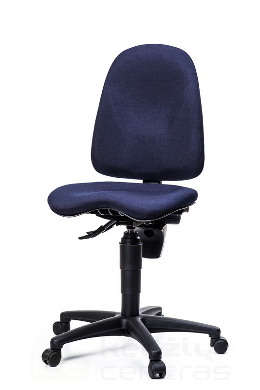 funkcionali kėdė, darbo kėdė, biuro kėdės, ergonomiška kėdė, ergonomiska kede, ergonomine kede, ergonominė kėdė, kėdė su ratukais,