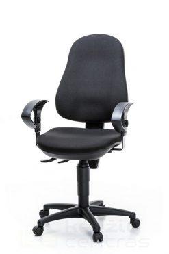 biuro kede, biuro kėdė, darbuotojo kėdė, kede, vadybininko kede, pardavėjo kėdė, sandėlininko kėdė, kėdė darbuotojui, kėdė vadybininkui, kėdė pardavėjui, kėdė sandėlininkui, kirpėjo kėdė, kėdė kirpėjui, kėdė atspariu paviršiumi, kėdė darbuotojui, darbo kede, darbo kedes, kedė, kedes, kede su sėdynės gylio reguliavimu, kėdė su sėdynės gylio reguliavimu, kėdė su tinkline nugarėle, kede tinkline nugarele, kėdė su tinkliniu atlošu, kede tinkliniu atlosu, kėdė su orui laidžia nugarėle, patogi kede, tvirta kede, praktiška kėdė, praktiska kede, kede namams, kede karantinui, karantinas, kede darbui, kede darbui iš namu, kėdė darbui iš namų, lengvai valoma kėdė, lengvai valoma kede, kėdė darbui, kede darbui, darbinė kėdė, darbine kede, kėdė darbui namuose, kede darbui namuose, kėdė darbui namie, kėdė darbui namie, studento kėdė, kokybiška kėdė, kėdė studentui, namų biuras, namų kėdė, kėdė biurui, biuro kėdės, biuro kedes, ofiso kede, ofiso kedes, kedes vilniuje, kedes internetu, kompiuterio kede, biuro kėdę, darbo kėdę, ofiso kėdę, kede su ratukais, reguliuojamas kėdės aukštis, plastikinė kryžmė, patogi biuro kėdė, tvirta biuro kėdė, moderni biuro kėdė, juoda biuro kėdė, balta biuro kėdė, raudona biuro kėdė, pilka biuro kėdė, žalia biuro kėdė, mėlyna biuro kėdė, kėdės, kėdėje, kėdžių centras, kėdžių
