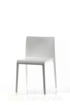 biuro kede, biuro kedes, biuro kėdė, biuro kėdės, lankytojų kėdės, sumaunamos kėdės, konferenciniai baldai, konferencinės kėdės, konferencinė kėdė, laukiamojo baldai, laukiamojo kėdė, kėdė su porankiais, meeting room furniture, visitors chair, office chairs, kėdės vilniuje, kedesakcijaispardavimas, plastmasinė kėdė,
