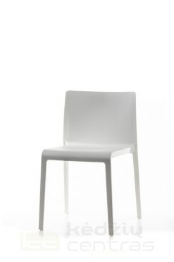 Lankytojo kėdė VOLT -0
