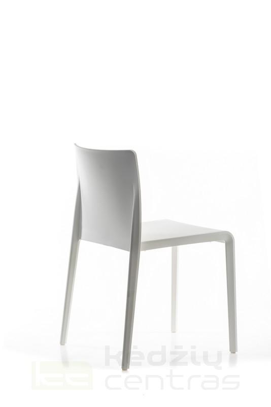 Lankytojo | Priimamojo | Konferencinė kėdė || Visitors chair