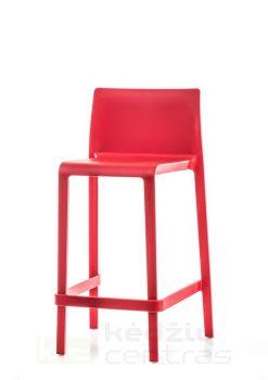 Pusbario kėdė VOLT-0
