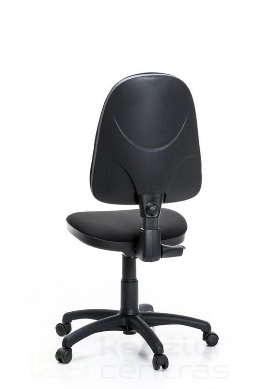 Patvari ir pigi biuro kėdė Prestige    Kėdė be porankių    Office chair    Kėdžių centras