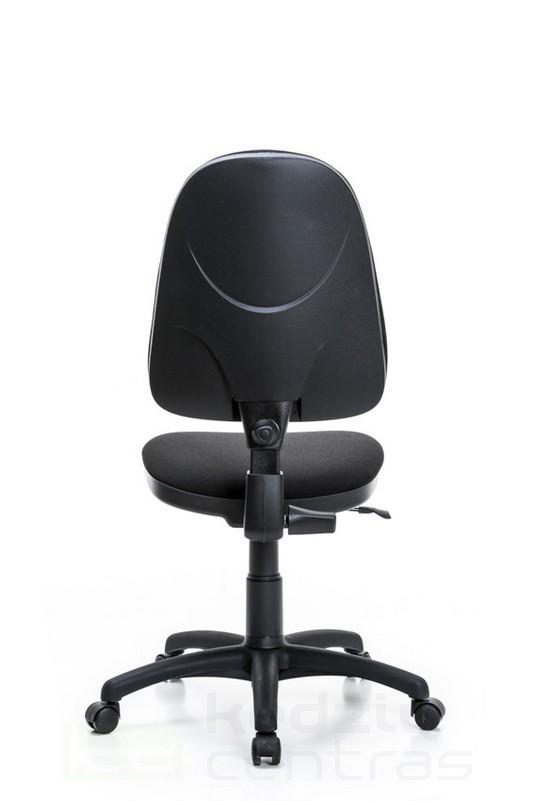 Ergonominė biuro kėdė    Darbo kėdė su pogalviu    Office chair