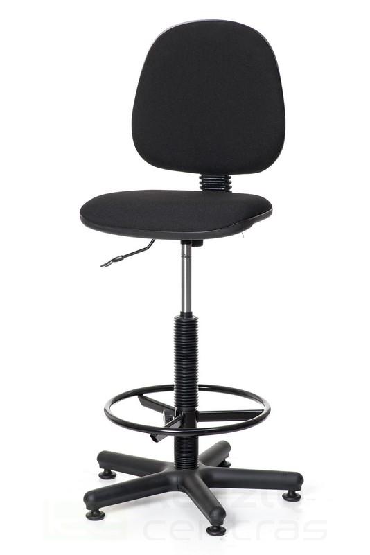 speciali kėdė, kėdė be atlošo, pakeliama kėdė, specializuota darbo kėdė, biuro kėdė, gera kaina, specialios paskirties kėdė, darbo kėdė, kėdės pėdutės, sėdėjimas ant kamuolio, biuro baldai, sveika kėdė, biuro kėdės, kede be ratuku, sedejimas ant kamuolio, sveikas sėdėjimas, ergonomiška biuro kėdė, biuro kedes, ergonominiai biuro baldai, biuro baldai internetu, tinklinė kėdės nugarėlė, kėdė su ratukais, sveika nugara, sveikas sėdėjimas, biuro kėdės, biuro kede, kede be nugareles, dinamiškas sėdėjimas, sėdėjimas ant kamuolio, speciali kėdė, darbo kede, ofiso baldai, kėdės, namų biuras, namų kėdė, biuro baldai, ofiso baldai, darbo baldai, A klasės biuras, kėdė prie kompiuterio, paauglio kėdė, vaiko kėdė, kėdė prie rašomojo stalo, office furniture, kede balnas, kėdė be atlošo, sveikas sėdėjimas, sveikas stuburas, sveiko stuburo mokykla, kėdė kamuolys, aktyvus sėdėjimas, aktyvaus sėdėjimo kėdė, biuro kėdė, biuro kėdės, darbo kede, darbo kėdės, ofiso kėdė, ergonomiška kėdė, ergonominis sėdėjimas, ergonomika, ergonominė darbo vieta, namų biuras, kėdė be porankių,