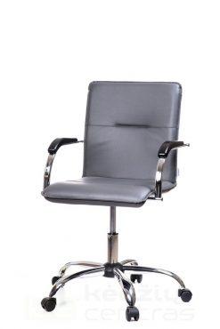 Biuro kėdė SAMBA GTP-0