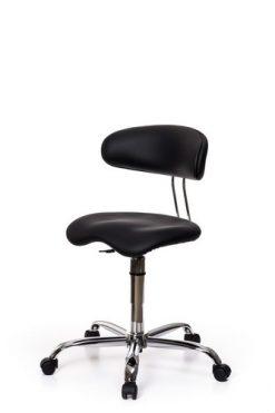 sitness, kėdė kamuolys, aktyvus sėdėjimas, aktyvaus sėdėjimo kėdė, biuro kėdė, biuro kėdės, darbo kede, darbo kėdės, ofiso kėdė, ergonomiška kėdė, ergonominis sėdėjimas, ergonomika, ergonominė darbo vieta, namų biuras, aktyvaus sėdėjimo kėdė,