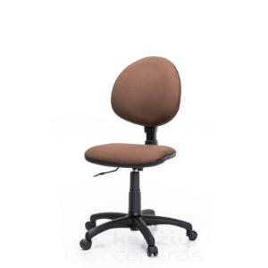 Darbo kėdė pigi