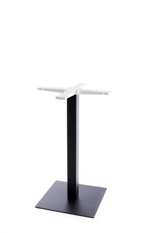 stalo koja || biuro baldai || išpardavimas
