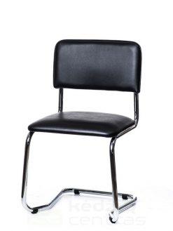 Lankytojo kėdė SYLWIA-0