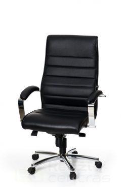 klasikinė kėdė, odinė kėdė, odine kede, kėdė aukšta nugarėlė, kėdė aukštu atlošu, klasikinę biuro kėdė, vadovo kėdė, vadovinė kėdė, kede auksta atkalte, kede aukšta nugara, biuro kede, biuro kėdė, biuro kėdės, biuro kedes, darbo kede, ofiso kede, darbuotojo kėdė, kede Turain, vadybiniko kede, vaiko kėdė, jaunuolio kėdė, kėdė prie kompiuterio, nebrangikėdė, pigi kėdė, kedes akcija, kedes ispardavimas, kedes vilniuje, kedes internetu, vadovo kėdė, biuro baldai, kompiuterio kede,