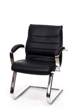 Lankytojo kėdė TD LUX 15-0