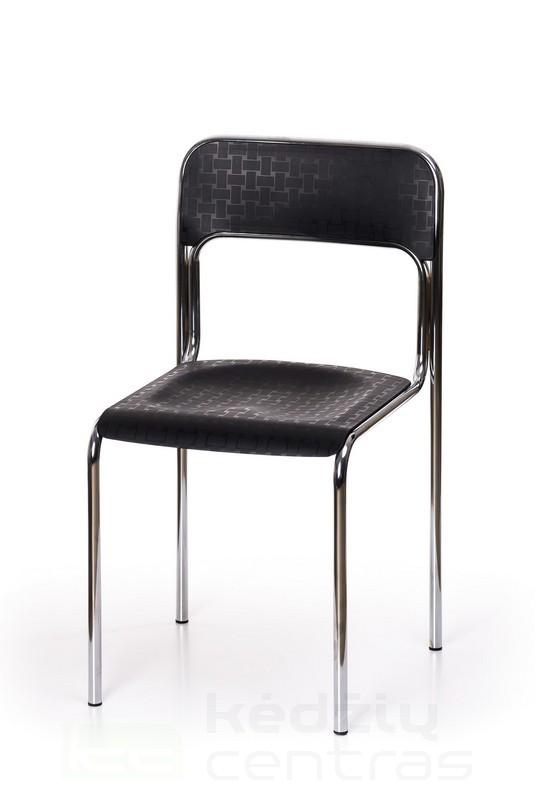 Lankytojo kėdė CORTINA-0