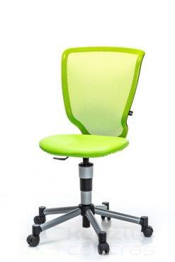 ergonominė kėdė, Vaikiška darbo kėdė, vaiko kėdė, vaiko kėdė, kede vaiku, kėdė vaikui, vaikiška kėdė, pradinuko kėdė, mokyklinuko kėdė, auganti kėdė, kėdė prie kompiuterio, kėdė prie rašomojo stalo, ergonominė kėdė, biuro kėdės,