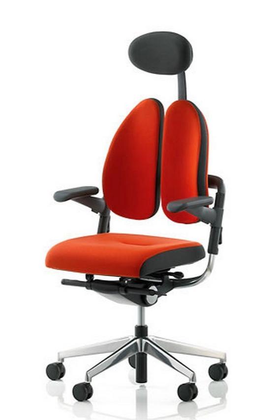 biuro kede, biuro kėdė, biuro kėdės, biuro kedes, ofiso kede, darbo kede, vadovo baldai, vadovo kėdė, vadovinė kėdė, moderni kėdė, sveikas sėdėjimas, aktyvaus sėdėjimo biuro kėdė, funkcinė kėdė, ergonomiška kėdė, kėdė su ratukais, a klasės biuras, modernus biuras, office chair, chairs, ergonomic chair, office furniture,
