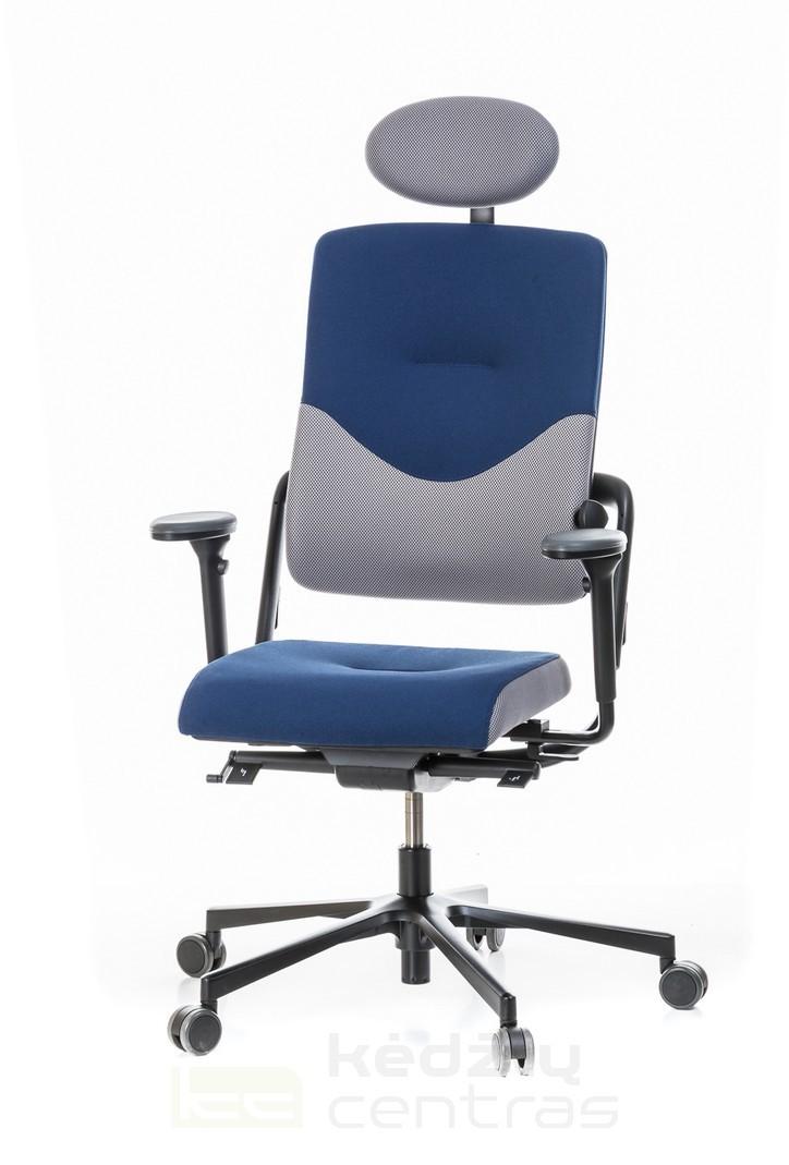 vadovo kede, vadovinė kėdė, boso kėdė, moderni kėdė, šiuolaikiška kėdė, naujausios technologijos, A klasės biuras, atviras biuras, namų biuras, office chair, office chairs, ergonomic office chair, office furniture, darbo kede, biuro kede, biuro kėdė, biuro kėdės, biuro kedes, ofiso kede, kede su ratukais, kėdė su pogalviu, darbo kedes, darbo kėdės, kėdė darbui, kede darbui, kėdžių, kėdei,
