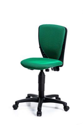Žalia BB8