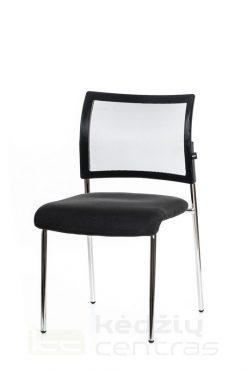 biuro kedes, priimamojo kėdė, konferencinę kėdė, kede, biuro kede, biuro kėdė, biuro kėdės, biuro kėdės, svecio kede, susirinkimų kambario baldai, susirinkimų kambario kėdė, posėdžių kambario baldai, kėdė be ratukų, ofiso kede, darbo kede, kede ugdymo istaigoms, vadovo kambario baldai,