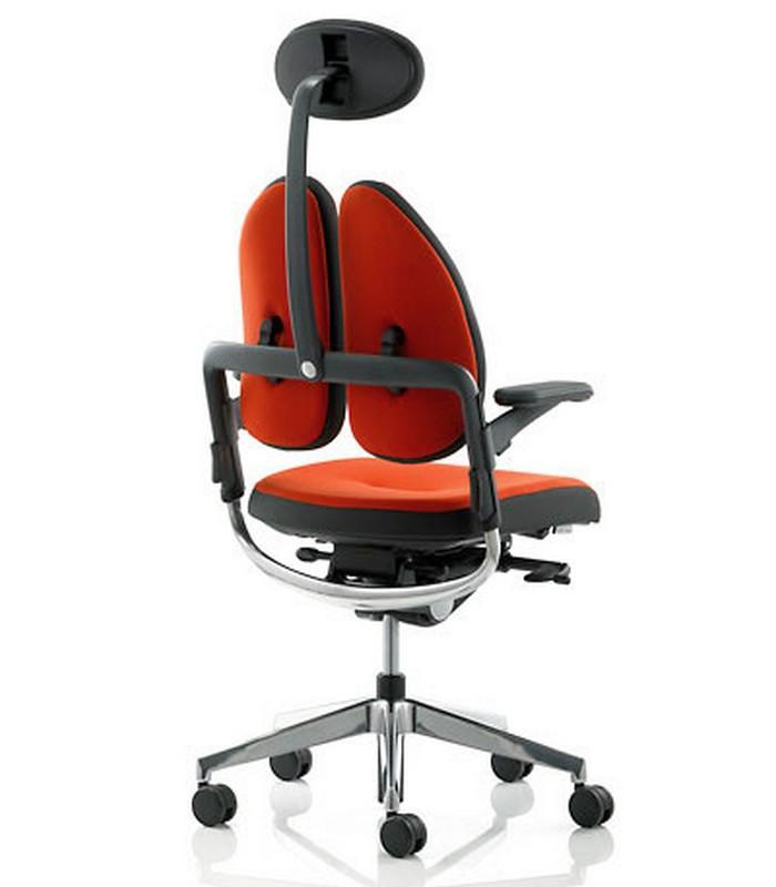 Vadovo biuro kėdė