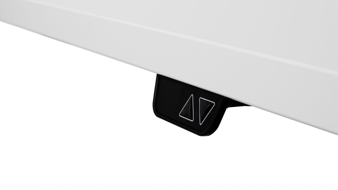 Pakeliamo stalo valdiklis || Reguliuojamo aukščio stalas || Sit stand desk