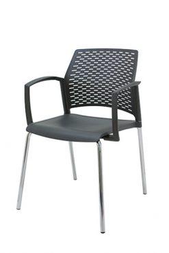 Konferencinė kėdė || Conference chair || Kėdžių centras