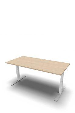 pakeliamas stalas, reguliuojamas stalas, kilnijamas stalas, elektra valdomas stalas, elekta pakeliamas stalas, baldai transformeriai, stok-sėsk stalas, augantis stalas, biuro stalas, modernus stalas, kilnojamas stalas, stalas vaikui, vaiko stalas, jaunuolio stalas, stalas prie kompiuterio, stok-sėsk, vaikiški baldai, stalas su valdikliu, valdomi baldai, elektrinis stalas, stalas vaikui, stalas darbui namuose, stalas darbui nuotoliniu būdu,