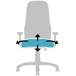 icon, biuro kede, biuro kėdė, biuro kėdės, biuro kedes, darbo kede, darbo kedes, ofiso kede, ofiso kedes, darbuotojo kėdė, kede, vadybininko kede, vaiko kėdė, jaunuolio kėdė, kėdė prie kompiuterio, nebrangi kėdė, pigi kėdė, kedes akcija, kedes ispardavimas, kedes vilniuje, kedes internetu, kompiuterio kede, kede prie kompiuterio, kėdė prie kompiuterio, biuro kėdę, darbo kėdę, ofiso kėdę, mokinio kede, radinuko kede, kede vaikui, mokinio kede, paauglio kede, kede su ratukais, ergonominė kėdė, ergonominė biuro kėdė, ergonomine kede, ergonomiška biuro kėdė, ergonomiska biuro kede, kede nuolaida, kede gera kaina, kėdė gera kaina, sitness, dondola, kedė, kedes, kede su sėdynės gylio reguliavimu, kėdė su sėdynės gylio reguliavimu, kėdė su tinkline nugarėle, kede tinkline nugarele, kėdė su tinkliniu atlošu, kede tinkliniu atlosu, kėdė su orui laidžia nugarėle, patogi kede, tvirta kede, pigi kede, nebrangi kede, naudota kede, praktiška kėdė, praktiska kede, kede namams, kede karantinui, karantinas, kede darbui, kede darbui iš namu, kėdė darbui iš namų, lengvai valoma kėdė, lengvai valoma kede, aktyvaus sėdėjimo kėdė, aktyvaus sedejimo kede, aktyvus sėdėjimas, aktyvus sedejimas, sveikas sėdėjimas, sveikas sedejimas, namu biuras, baldai biurui, biuro baldai, biuras, modernus biuras, ergonomiški baldai, ofiso baldai, namų biuras, namų biuras, namų ofisas, namu ofisas, darbas namuose, darbas nuotoliniu būdu, darbas nuotoliniu budu, darbas karantine, karantinas, covid-19, nuotolinis darbas, kedziu centras, kėdžių centras, vildika, darbo vieta, darbas is namu, darbas iš namų, sveikas sėdėjimas, sveikas sedejimas, sveika nugara, ilgas sedejimas, ilgo sėdėjimo poveikis, nugaros skausmai, juosmens skausmas, namų biuras, namų kėdė, vaiko kėdė, jaunuolio kėdė, paauglio kėdė, kėdė prie rašomojo stalo, kėdė prie kompiuterio, darbo vieta,