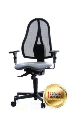 funkcionali kėdė, biuro kedes, biuro kėdės, biuro kede, kedes, darbo kedes, biuro baldai, rašomojo stalo kėdė, žaidimų kėdė, kėdžių rojus, Patogi biuro kėdė, patogi biuro kede, pigi biuro kėdė, pigi biuro kede, biuro kėdės, biuro kedes, biuro kėdę, biuro kedę, reguliuojamo aukščio biuro kėdė ant ratukų, reguliuojamo aukščio biuro kede ant ratuku, kokybiškos biuro kedes, kokybiskos biuro kedes, kokybiškos biuro kėdės, Biuro darbo kėdė, Vadovo kede, vadovo kėdės, vadovo kedes, direktoriaus kėdė, direktoriaus kede, brangi kėdė, brangi kede, kokybiška kėdė, kokybiška kede, Kėdė darbui, kėdė darbui ofise, darbo kede, kede darbui, darbininko kėdė, darbininko kede, kedes biuro darbui, kedes darbui biure, kėdės darbui biure, kėdės darbui biure, Biuro darbo kėdė, Ofiso kėdės, ofiso kedes, ofiso kede, biuro kede, darbo kede, ofiso aplinkos kede, kede ofisui, ofiso kėdės, Patogi darbo vieta, patogi kėdė, patogi kede, sveika kėdė, sveika kede, ergonominis mechanizmas, aktyvus sedėjimas, aktyvaus sedėjimo kėdė, Ergonominė kėdės, Ergonominė biuro kėdė, ergonomine biuro kede, ergonominę kėdę, Ergonomiska kede, patogi kede, patogi kėdė