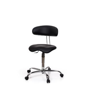 Specialios paskirties ergonominė biuro kėdė