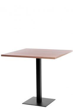 kvadratinis stalas, kvadratinis staliukas, stalas kavai, staliukas kavai, stalas kaina, stalas akcija, kavos stalas pigiai, kavos stalas išpardavimas, biuro baldai, kavinės baldai, restoranū baldai, ugdymo įstaigų baldai,