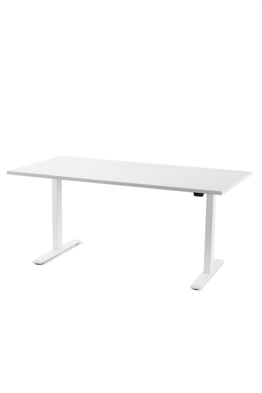 pakeliamas stalas, reguliuojamas stalas, elektra valdomas stalas, elekta pakeliamas stalas, baldai transformeriai, stok-sėsk stalas, augantis stalas, biuro stalas, modernus stalas, kilnojamas stalas, stalas vaikui, vaiko stalas, jaunuolio stalas, stalas prie kompiuterio, stok-sėsk, vaikiški baldai, stalas su valdikliu, valdomi baldai, elektrinis stalas, stalas vaikui, stalas darbui namuose, stalas darbui nuotoliniu būdu,cm || Pakeliamas stalas || Elektra valdomas stalas Stok sėsk || Office table