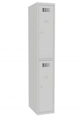 Pilka RAL 7035