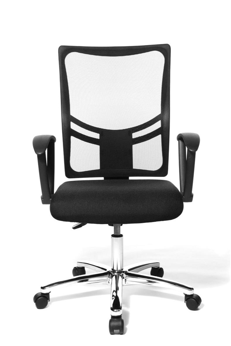 kėdės, biuro kede, biuro kėdė, biuro kėdės, biuro kedes, kede vadovui, vadovine kede, darbo kede, ofiso kede, darbuotojo kėdė, kede Turain, vadovo kede, vaiko kėdė, jaunuolio kėdė, kėdė prie kompiuterio, nebrangikėdė, pigi kėdė, kedes akcija, kedes ispardavimas, kedes vilniuje, kedes internetu, vadovo kėdė, biuro baldai, kompiuterio kede,